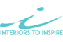 Interiors to Inspire Logo