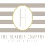 HeatherDraperLogo
